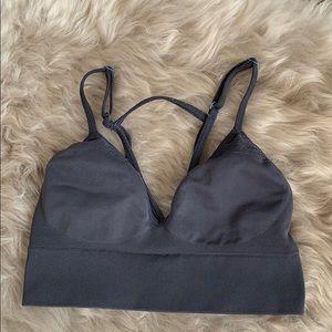 Victoria's Secret PINK sports bra